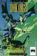 Batman Legends of the Dark Knight (1989) 31