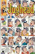 Jughead (1987- 2nd Series) 31