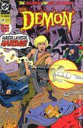 Demon (1990 3rd Series) 24