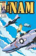 Nam (1986) 19