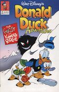 Donald Duck Adventures (1990 Disney) 20