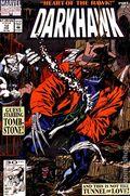 Darkhawk (1991) 12