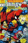 Spider-Man (1990) 23
