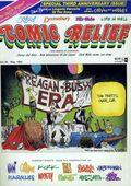 Comic Relief (1989) 36