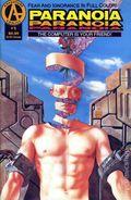 Paranoia (1991) 1