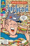 Jughead (1987- 2nd Series) 30