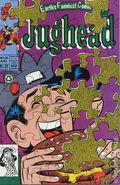 Jughead (1987- 2nd Series) 36