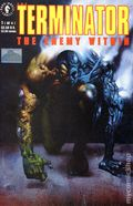 Terminator The Enemy Within (1991) 1