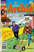 Archie (1943) 398