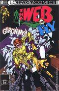 Web (1991) 5