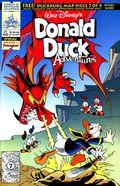 Donald Duck Adventures (1990 Disney) 27