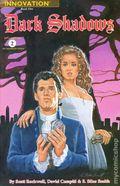 Dark Shadows Book 1 (1992) 2