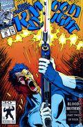 Marc Spector Moon Knight (1989) 36