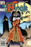 Hook (1992) 1