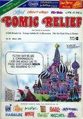 Comic Relief (1989) 33
