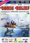 Comic Relief (1989) 37