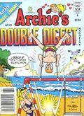 Archie's Double Digest (1982) 61