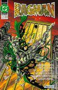 Ragman (1991 2nd Series) 7