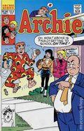 Archie (1943) 396