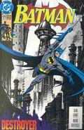 Batman (1940) 474