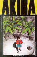 Akira (1988) 33