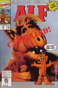 ALF (1988) 50