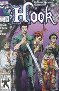 Hook (1992) 3