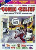 Comic Relief (1989) 38