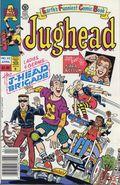 Jughead (1987- 2nd Series) 32
