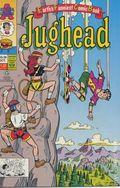 Jughead (1987- 2nd Series) 38