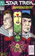Star Trek (1989 2nd Series DC) 29
