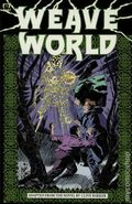Weaveworld (1991) 3