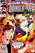 Wonder Man (1991 1st Series) 7