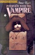 Interview with the Vampire (1991) 4