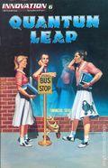 Quantum Leap (1991) 6