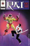 Rai (1992) 2