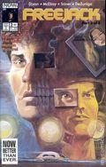 Freejack (1992) 2