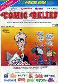 Comic Relief (1989) 35