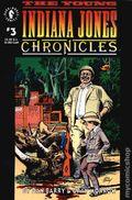 Young Indiana Jones Chronicles (1992) 3