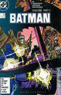 Batman (1940) 406