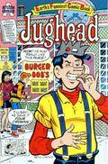 Jughead (1987- 2nd Series) 39