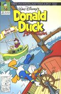 Donald Duck Adventures (1990 Disney) 26