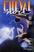 Cheval Noir (1989) 33