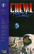Cheval Noir (1989) 28