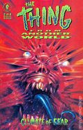 Thing from Another World Climate of Fear (1992) 2