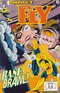 Fly (1991 Impact/DC) 15