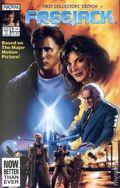 Freejack (1992) 1