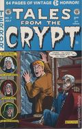 Tales from the Crypt (1991 Russ Cochran) 7