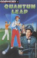 Quantum Leap (1991) 7