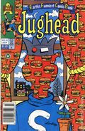 Jughead (1987- 2nd Series) 35